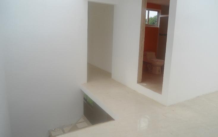 Foto de casa en venta en  , las margaritas, xalapa, veracruz de ignacio de la llave, 1808002 No. 23
