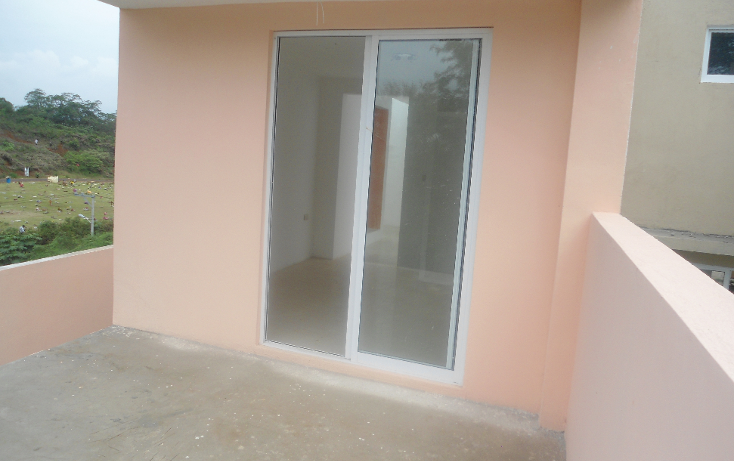 Foto de casa en venta en  , las margaritas, xalapa, veracruz de ignacio de la llave, 1808002 No. 27