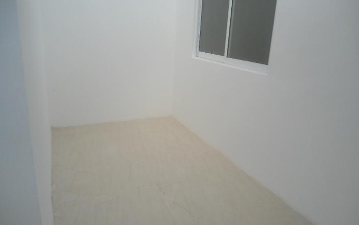 Foto de casa en venta en  , las margaritas, xalapa, veracruz de ignacio de la llave, 1808002 No. 28