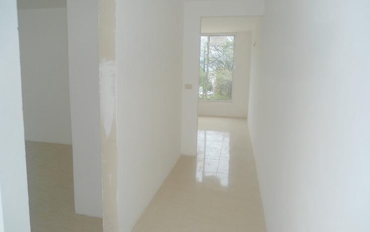 Foto de casa en venta en  , las margaritas, xalapa, veracruz de ignacio de la llave, 1808002 No. 29