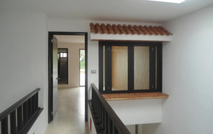 Foto de casa en venta en  , las margaritas, xalapa, veracruz de ignacio de la llave, 1865010 No. 04