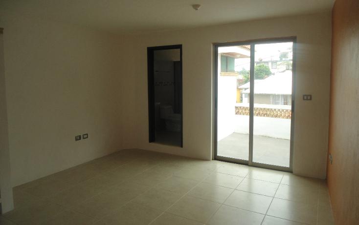 Foto de casa en venta en  , las margaritas, xalapa, veracruz de ignacio de la llave, 1865010 No. 06