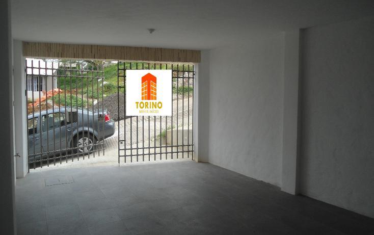 Foto de casa en venta en  , las margaritas, xalapa, veracruz de ignacio de la llave, 1865010 No. 09