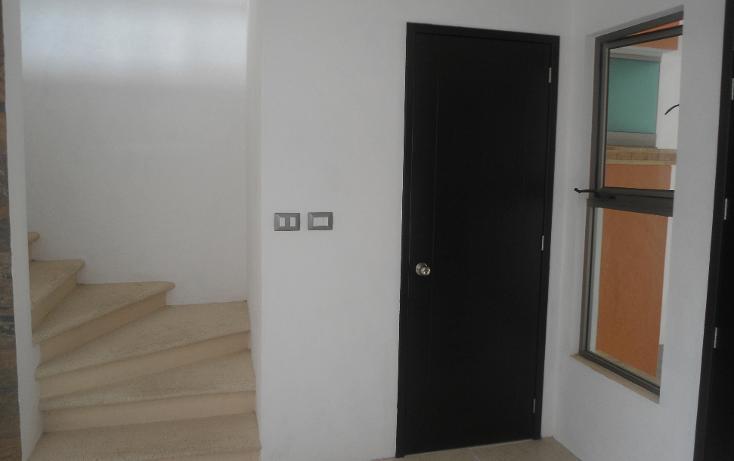 Foto de casa en venta en  , las margaritas, xalapa, veracruz de ignacio de la llave, 1865010 No. 11