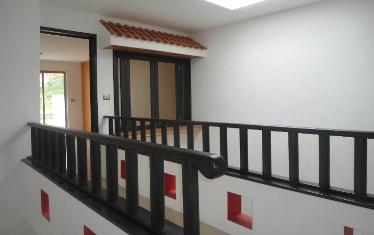 Foto de casa en venta en  , las margaritas, xalapa, veracruz de ignacio de la llave, 1865010 No. 23
