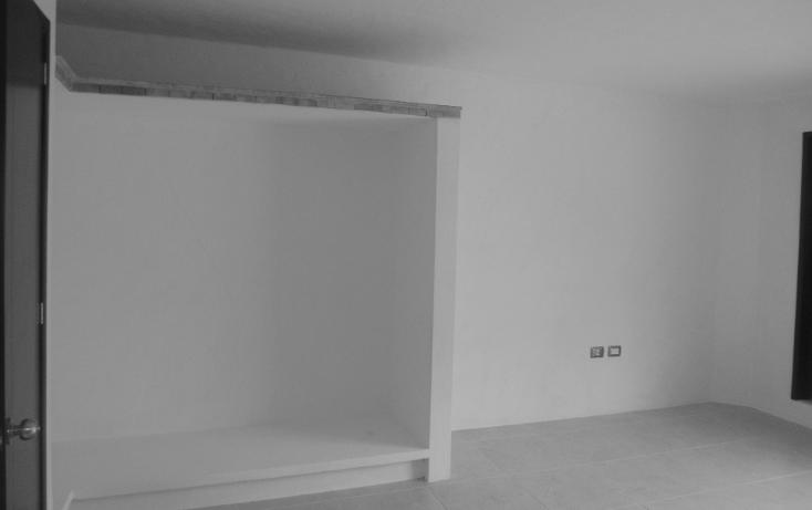 Foto de casa en venta en  , las margaritas, xalapa, veracruz de ignacio de la llave, 1865010 No. 29