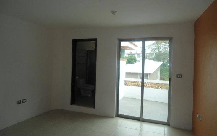 Foto de casa en venta en  , las margaritas, xalapa, veracruz de ignacio de la llave, 1865010 No. 30