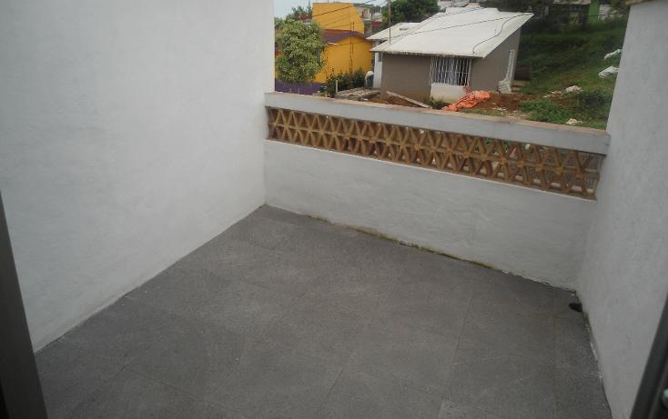 Foto de casa en venta en  , las margaritas, xalapa, veracruz de ignacio de la llave, 1865010 No. 32