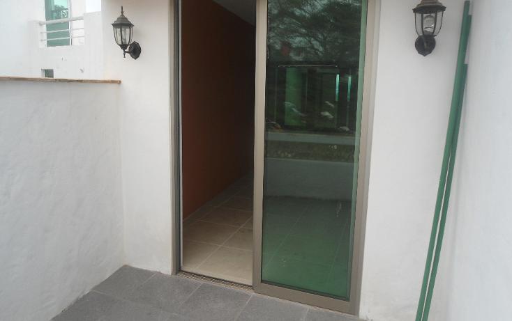 Foto de casa en venta en  , las margaritas, xalapa, veracruz de ignacio de la llave, 1865010 No. 33