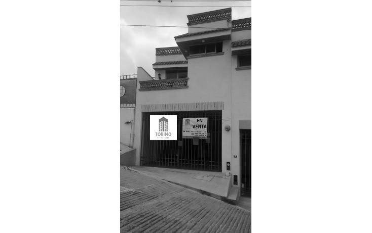 Foto de casa en venta en  , las margaritas, xalapa, veracruz de ignacio de la llave, 1865010 No. 34