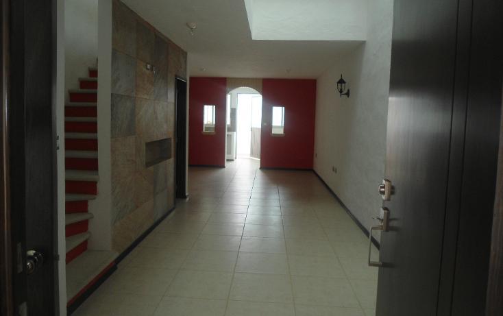 Foto de casa en venta en  , las margaritas, xalapa, veracruz de ignacio de la llave, 1929638 No. 03