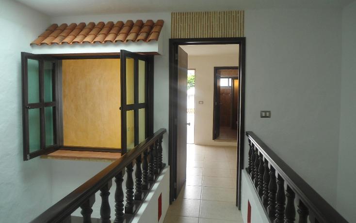 Foto de casa en venta en  , las margaritas, xalapa, veracruz de ignacio de la llave, 1929638 No. 04