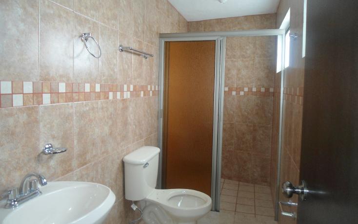 Foto de casa en venta en  , las margaritas, xalapa, veracruz de ignacio de la llave, 1929638 No. 05