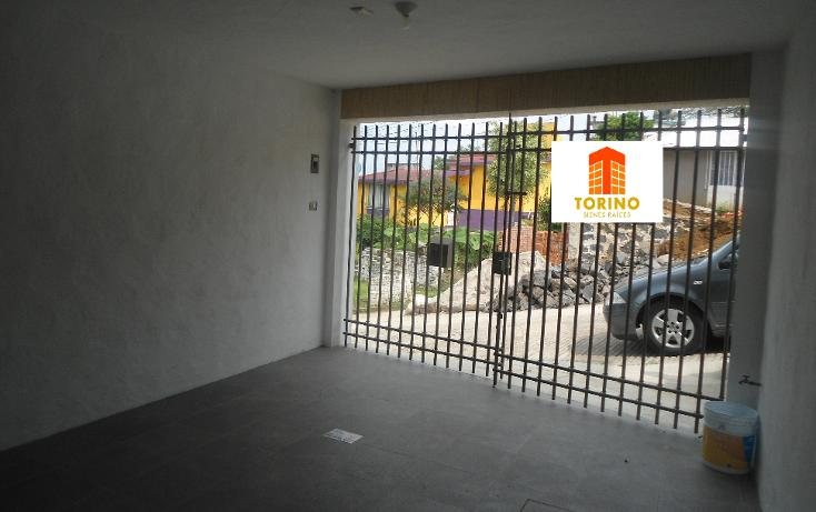 Foto de casa en venta en  , las margaritas, xalapa, veracruz de ignacio de la llave, 1929638 No. 08