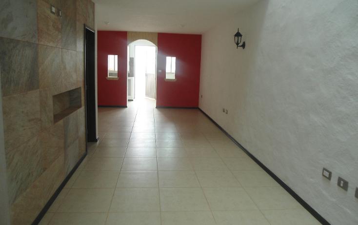 Foto de casa en venta en  , las margaritas, xalapa, veracruz de ignacio de la llave, 1929638 No. 10