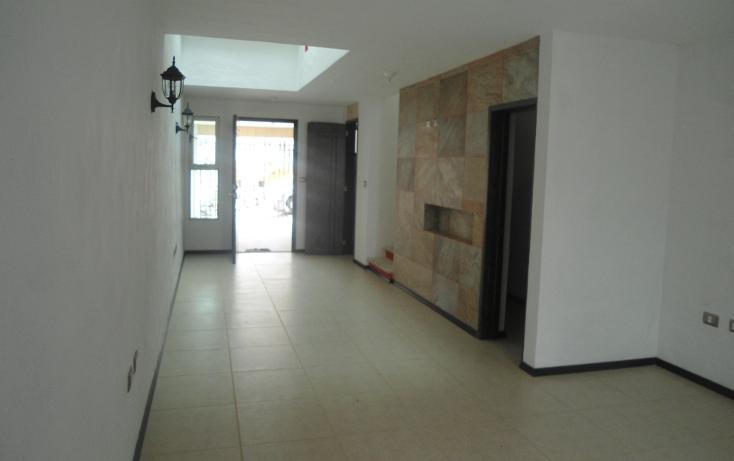 Foto de casa en venta en  , las margaritas, xalapa, veracruz de ignacio de la llave, 1929638 No. 11