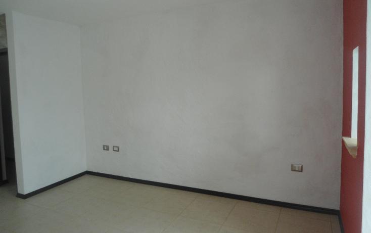 Foto de casa en venta en  , las margaritas, xalapa, veracruz de ignacio de la llave, 1929638 No. 12