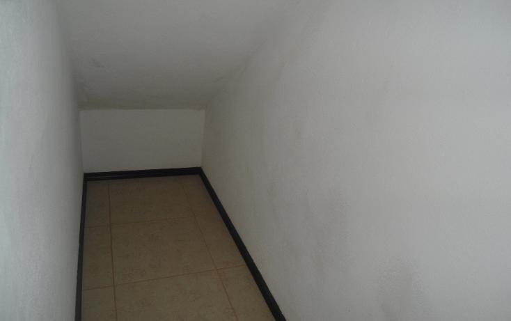 Foto de casa en venta en  , las margaritas, xalapa, veracruz de ignacio de la llave, 1929638 No. 14