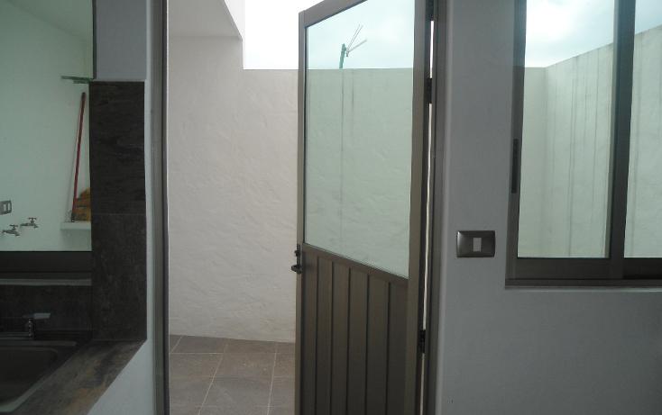 Foto de casa en venta en  , las margaritas, xalapa, veracruz de ignacio de la llave, 1929638 No. 18