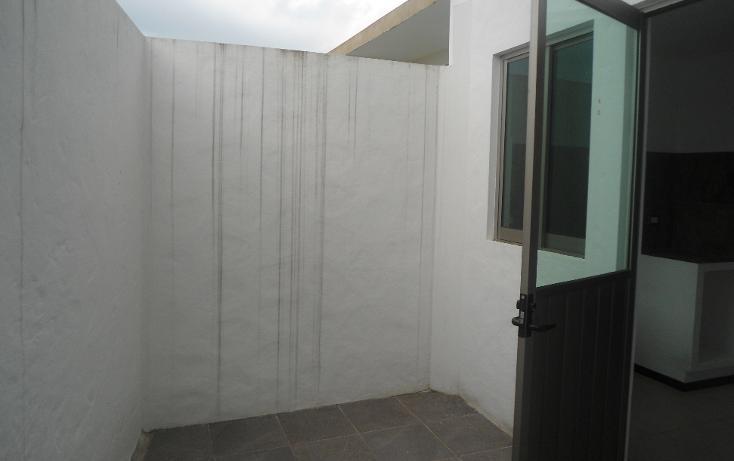 Foto de casa en venta en  , las margaritas, xalapa, veracruz de ignacio de la llave, 1929638 No. 20