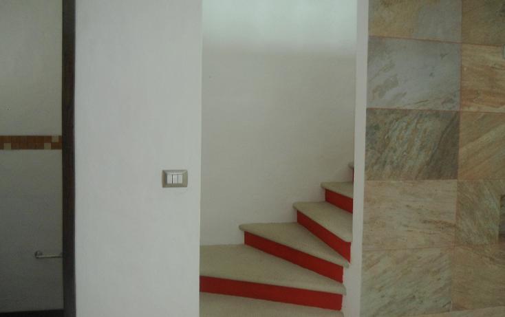 Foto de casa en venta en  , las margaritas, xalapa, veracruz de ignacio de la llave, 1929638 No. 21