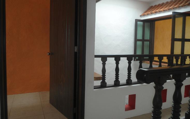Foto de casa en venta en  , las margaritas, xalapa, veracruz de ignacio de la llave, 1929638 No. 23