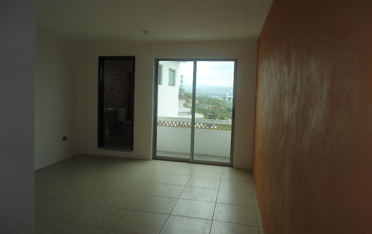 Foto de casa en venta en  , las margaritas, xalapa, veracruz de ignacio de la llave, 1929638 No. 24
