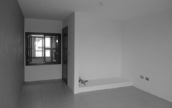 Foto de casa en venta en  , las margaritas, xalapa, veracruz de ignacio de la llave, 1929638 No. 25