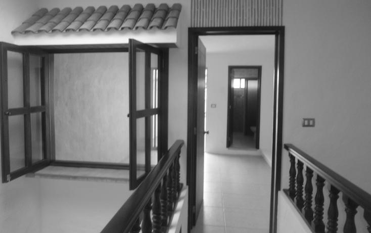 Foto de casa en venta en  , las margaritas, xalapa, veracruz de ignacio de la llave, 1929638 No. 28