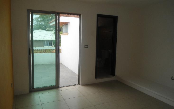 Foto de casa en venta en  , las margaritas, xalapa, veracruz de ignacio de la llave, 1929638 No. 31