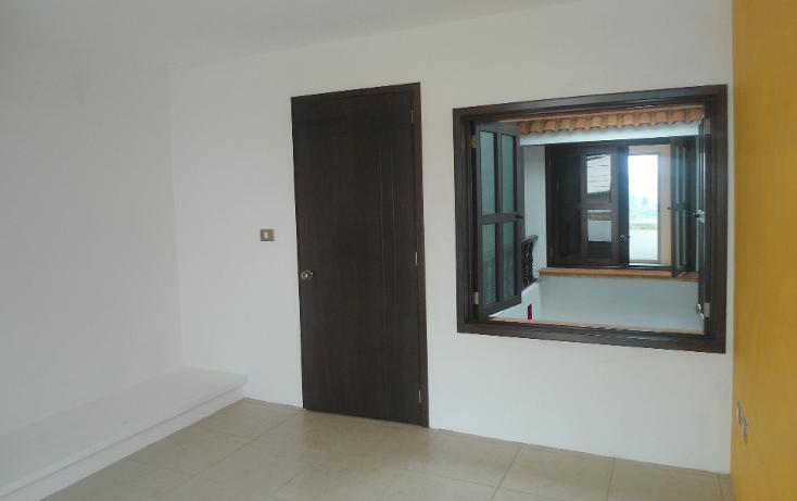 Foto de casa en venta en  , las margaritas, xalapa, veracruz de ignacio de la llave, 1929638 No. 32