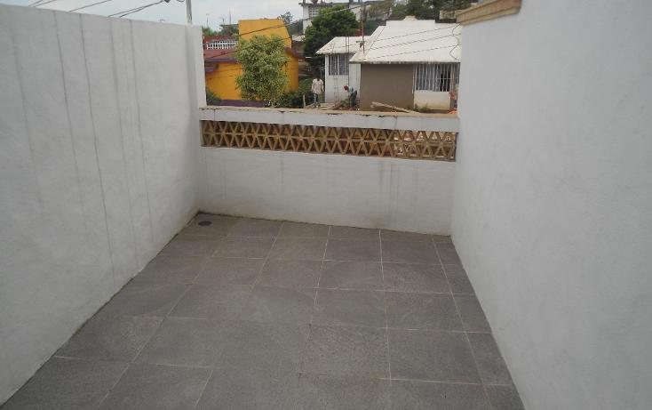 Foto de casa en venta en  , las margaritas, xalapa, veracruz de ignacio de la llave, 1929638 No. 34