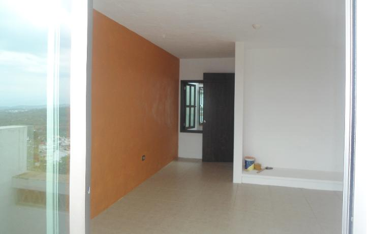 Foto de casa en venta en  , las margaritas, xalapa, veracruz de ignacio de la llave, 1929638 No. 37