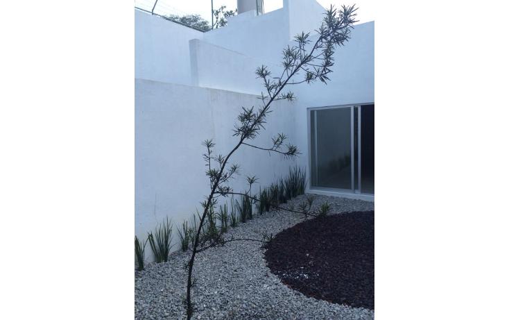 Foto de casa en renta en  , las margaritas, xalapa, veracruz de ignacio de la llave, 1957218 No. 14
