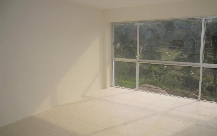 Foto de casa en renta en  , las margaritas, xalapa, veracruz de ignacio de la llave, 942921 No. 02