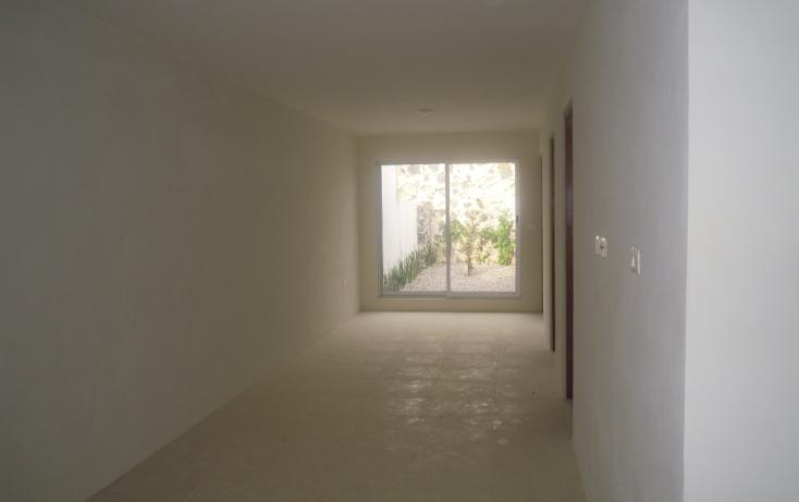 Foto de casa en renta en  , las margaritas, xalapa, veracruz de ignacio de la llave, 942921 No. 04