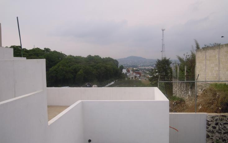 Foto de casa en renta en  , las margaritas, xalapa, veracruz de ignacio de la llave, 942921 No. 05