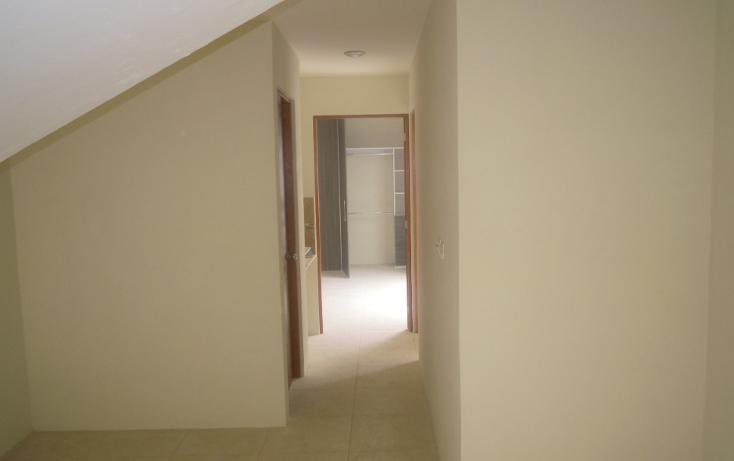 Foto de casa en renta en  , las margaritas, xalapa, veracruz de ignacio de la llave, 942921 No. 10