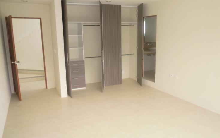 Foto de casa en renta en  , las margaritas, xalapa, veracruz de ignacio de la llave, 942921 No. 11