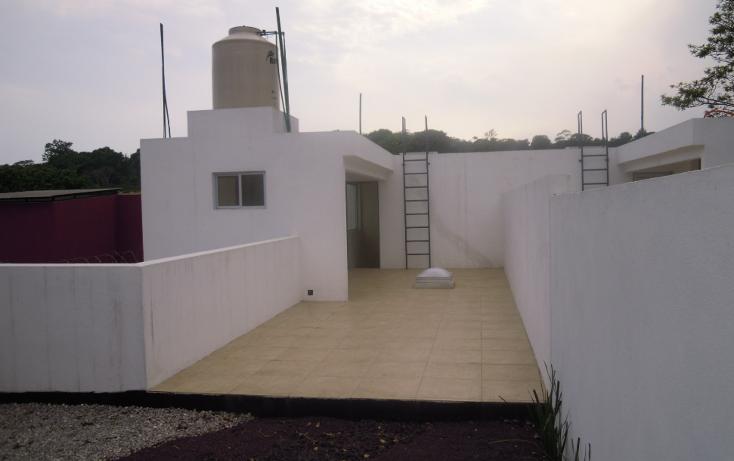 Foto de casa en renta en  , las margaritas, xalapa, veracruz de ignacio de la llave, 942921 No. 12