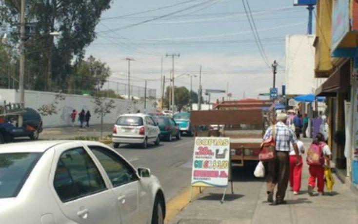 Foto de local en renta en, las marinas, metepec, estado de méxico, 1722250 no 01