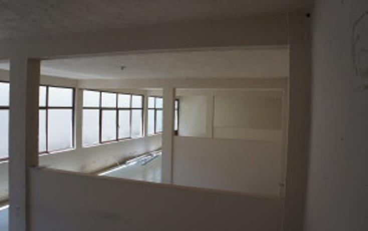 Foto de oficina en venta en  , las marinas, metepec, méxico, 1043673 No. 05
