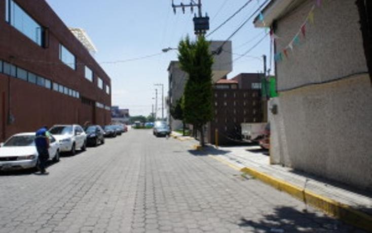 Foto de oficina en venta en  , las marinas, metepec, méxico, 1043673 No. 06