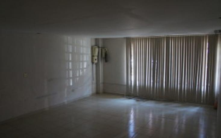 Foto de oficina en venta en  , las marinas, metepec, méxico, 1043673 No. 07