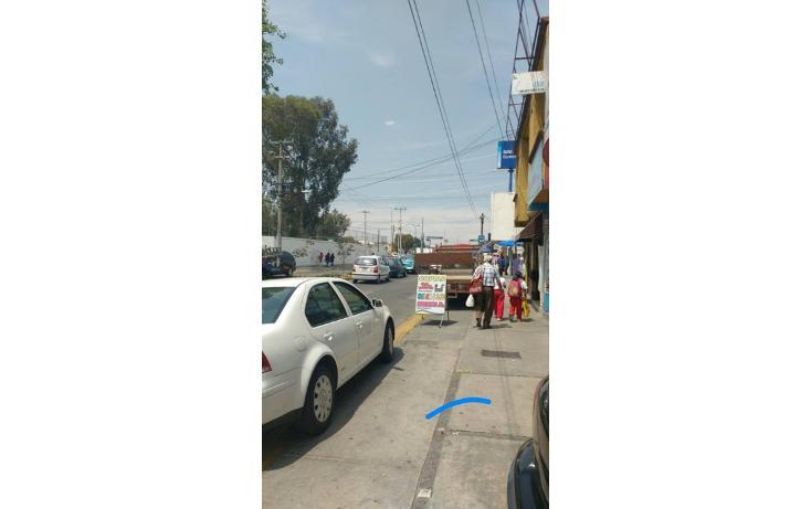 Foto de local en renta en  , las marinas, metepec, m?xico, 1722250 No. 01