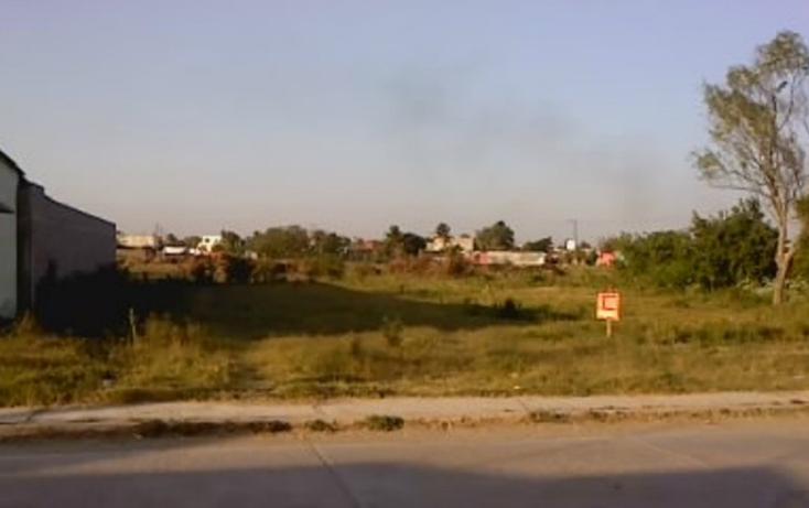 Foto de terreno habitacional en venta en  , las mariposas, cosamaloapan de carpio, veracruz de ignacio de la llave, 2625978 No. 02