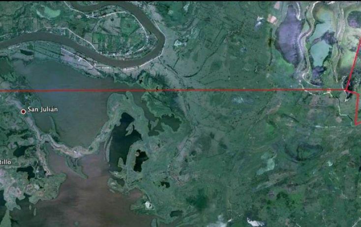 Foto de terreno comercial en venta en, las matillas, centro, tabasco, 1108591 no 02