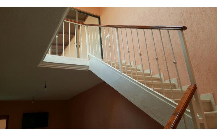Foto de casa en venta en  , las mercedes, centro, tabasco, 1142043 No. 01