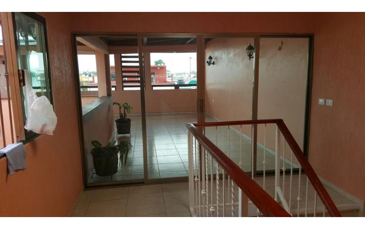 Foto de casa en venta en  , las mercedes, centro, tabasco, 1142043 No. 04