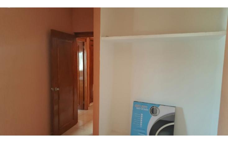Foto de casa en venta en  , las mercedes, centro, tabasco, 1142043 No. 05